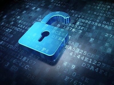 泛网络时代的个人信息安全