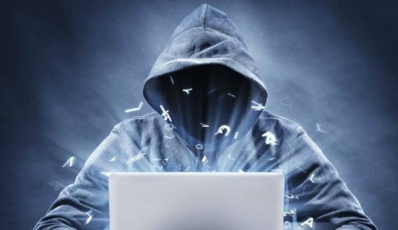 全球网络攻击波及中国 因美国网络武器库泄漏