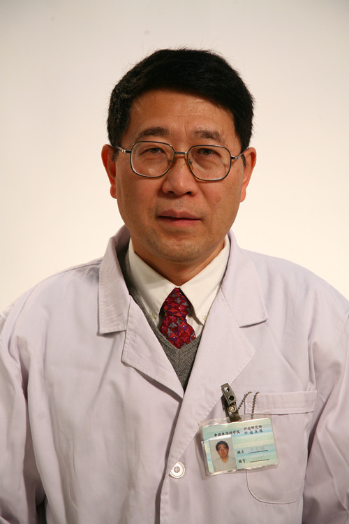 Cervical cancer vaccine expert Qiao Youlin HPV explain five questions
