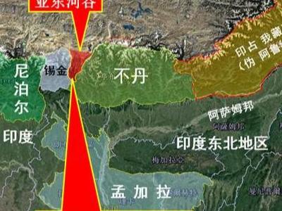 印度山地军究竟能不能打?中国专家观点不乐观