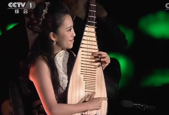 杭州真的变成了天堂 最美的图都在这 - 周公乐 - xinhua8848 的博客