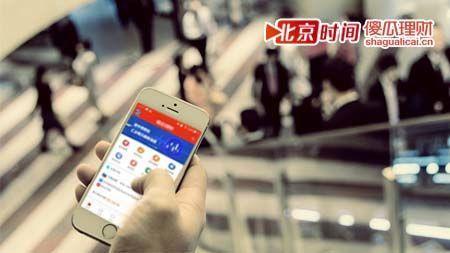 龙潜江湖:开门红后预防5周线回落