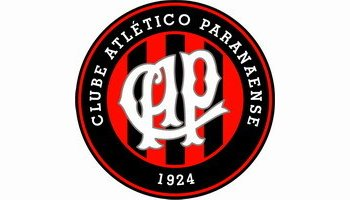 求巴西所有足球俱乐部的队徽图片