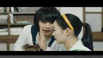 教师如何吃女学生豆腐
