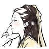 龙姑娘(小龙女).png