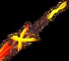 凰剑-头像.png
