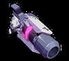 试做型脉冲火炮-头像.png