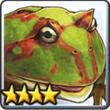 巨蛙.png