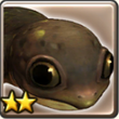 火蜥蜴.png