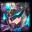 傑洛 icon.png