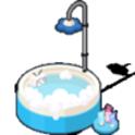 苍色浴盆.png