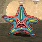 妖怪海星.jpg