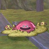 蘑菇史莱姆.jpg