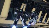Gundam Origin Ep. 4 Iron Calvary.jpg