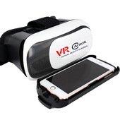 VR CARAOK-V2眼镜.jpg
