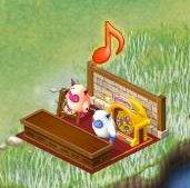 绒绒精轮盘与金币矿山01.jpg