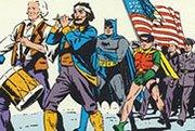 【趣谈】Batman去过的美国各州.jpg