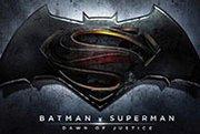 《蝙蝠侠大战超人》非《钢铁之躯》续集.jpg