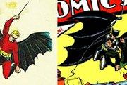 蝙蝠侠一直都这么阴沉的吗?.jpg