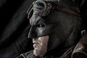 《蝙蝠侠大战超人》新照,老爷充满疲惫和沧桑感.jpg