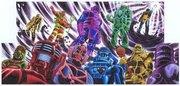 宇宙超级神族——天神组01.jpg