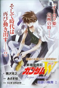 FT Heero cover.jpg