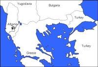 GreekItalian2ndItal.JPG