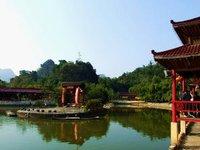 《原创》旅游专列行(二十八) - 江雁玫瑰 - 江雁的博客