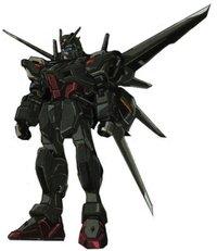 GAT-01A2R105屠杀短剑.jpg