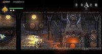 2月PC游戏发售预览62.jpg