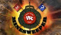 扫雷VR.jpg