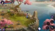 仙剑奇侠传online2.jpg