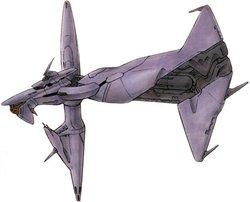 XMA-02艾比尔·多加