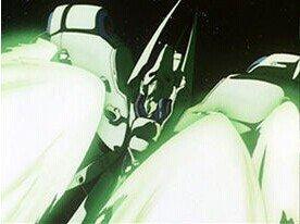 Mega粒子炮1.jpg