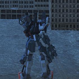 全装甲敢达Mk-Ⅱ12.png