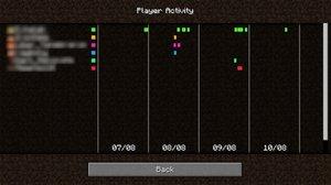 Realms Configure.jpg