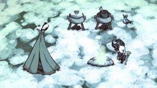 冬天生存.jpg