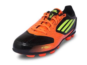 阿迪达斯(adidas) 男足球鞋
