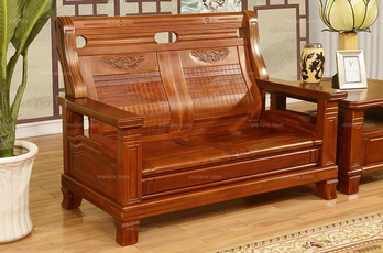 全家居沙发芯木双人家具-桃花/沙发/实木v沙发家具城图图片