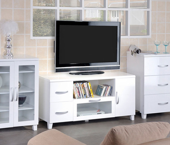 家具达玛拉加电视柜HT-MG-Y-5779-橱/柜类/家好事卧室简约图片