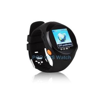 gps 手表手机 腕表手机