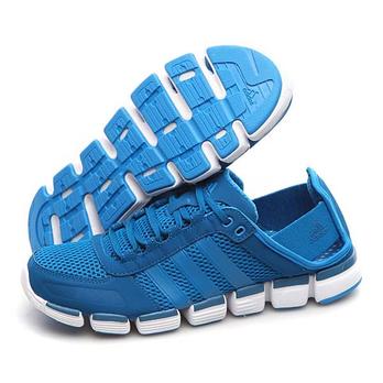 阿迪跑步鞋系列_Adidas阿迪女子专业跑步鞋缓冲系列VENUS