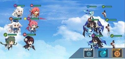 护盾值战斗显示.jpg