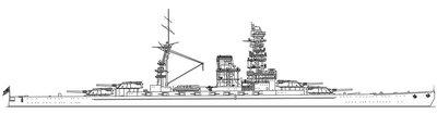 1200px-IJN battleship design of Project-13 class.jpg