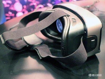 乐视VR头盔体验简评2.jpg