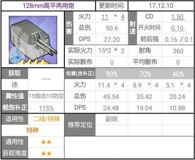 Сухой128高平.jpg