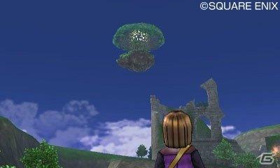 勇者斗恶龙11双版本对比截图19.jpg