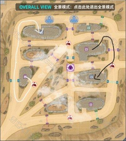 高等级进阶任务图示5.jpg