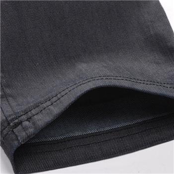 牛仔裤/男士裤子/男装