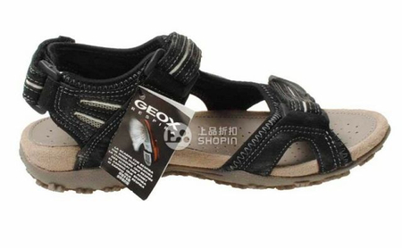 geox专柜正品11凉鞋xjkd1125cu1
